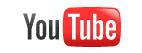 youtube-10001.jpg